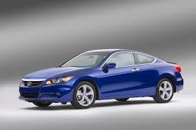 what of gas does a honda accord v6 use 2011 honda accord coupe ex l v6 car reviews grassroots