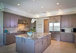 florida kitchen design kitchen cabinets jacksonville fl florida kitchen design gallery