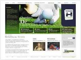 web design redesign relooking refonte graphique de site web