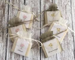 soap bridal shower favors bridal shower soap etsy