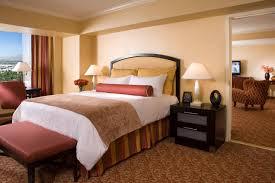 Cheapest  Bedroom Suite In Vegas Bedroom Suites In Las Vegas - Designer bedroom suites