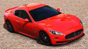 red maserati spyder 2013 2008 maserati granturismo s related infomation specifications