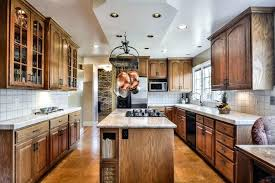 kitchen cabinets concord ca kitchen cabinets concord ca best furniture for home design styles