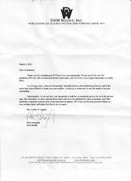 Resume Rejection Letter Well I Received My First Rejection Letter And Feeling A Little