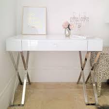 Youth Bedroom Furniture Manufacturers Bedroom Ideas Fabulous Youth Bedroom Furniture Manufacturers