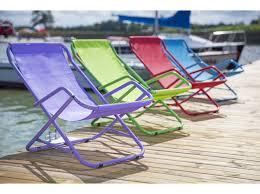 sedia sdraio giardino sedia sdraio a dondolo riposo d028 08tb patio sedie e poltrone