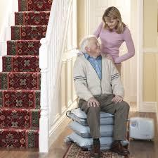 Lift Cushion For Chair Mangar Elk Lifting Cushion System Liveoakmed Com