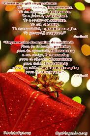 quotes en espanol del amor daily photo quote december 2012 oye