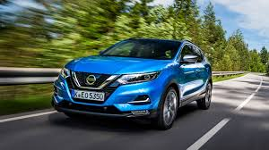 nissan qashqai review and buying guide best deals and prices