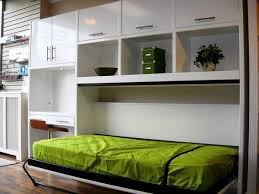 wall units interesting custom wall storage units breathtaking