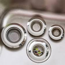 Aliexpresscom  Buy Free Shipping Kitchen Sink Basin Strainer - Kitchen sink waste traps