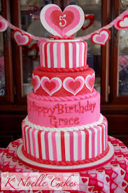 319 best valentine cakes images on pinterest amazing cakes