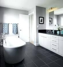 nautical bathroom ideas black and gray bathroom decor large size of and white bathroom