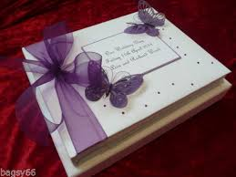 Handmade Photo Albums Handmade Wedding Photo Albums Bespoke Photo Albums Handmade