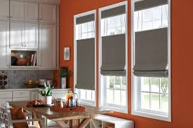 springs window fashions vertical blinds installation instructions