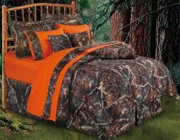 camo bedrooms camo bedroom ideas sl interior design