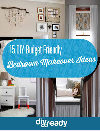 budget bedroom makeover ideas diy projects craft ideas u0026 how to u0027s