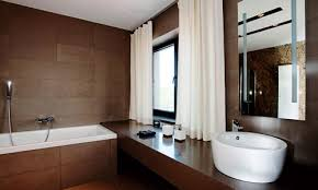 chocolate brown bathroom ideas brown bathroom ideas decor and accessories chocolate