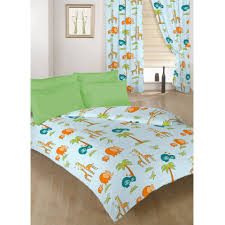 children duvet cover boys duvet cover sets sweetgalas ready