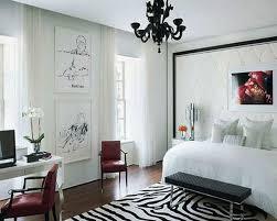Bedroom Chandeliers Ideas Attractive Black Bedroom Chandelier 26 Bedroom Chandeliers Designs