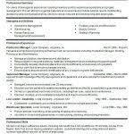 Warehouse Supervisor Resume Sample Resume Warehouse Supervisor Resume Objective Examples Data
