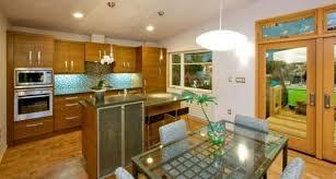 home interior design steps interior design your own home with well simple steps design your own