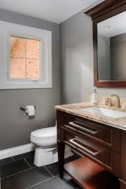bathroom paint ideas benjamin best 25 benjamin thunder ideas on built in