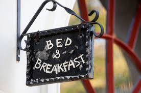Bed Breakfast Bed U0026 Breakfast Archives Sullivan Catskills