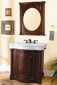 Small Bathroom Sink Vanity Combo Bathroom Bathroom Sink Vanity Combo On Bathroom And Small Sink