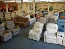 Rv Couches And Chairs Charming Rv Furniture Replacement Fresh Decoration Rv Discount