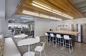 Office Kitchen Designs Office Envy Booking Com U0027s Futuristic Graffiti Heavy Dc Hq