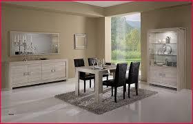 conforama chaise de salle à manger chaise conforama chaise salle à manger luxury salle a manger