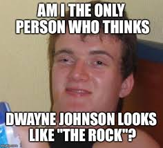 Stallone Meme - and sylvester stallone really resembles rocky imgflip