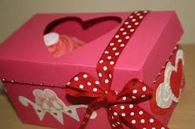 Valentine Home Decorating Ideas Fancy Shoebox Valentine Mailbox 90 About Remodel Decoration Ideas