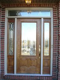front doors beautiful front door vestibule for contemporary home