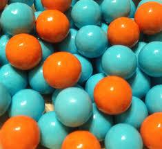 images of orange blue dynamic lights sc
