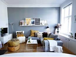 kleine wohnzimmer die minimalistischen kleine wohnzimmer design