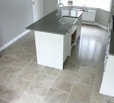 kitchen tile floor ideas small kitchen tile floor ideas kitchen with black floor tiles best