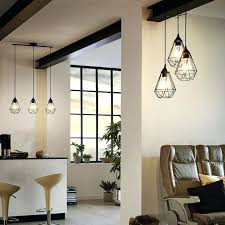Drop Lights For Kitchen Eglo Pendant Lighting Mini Pendant Lights For Kitchen Island