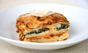 cuisine lasagne bonjour from and bolognese vegetable lasagna jbean cuisine