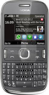 reset hard blackberry 8520 blackberry curve 9220 vs nokia asha 302 visual phone size compare