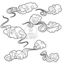 cloud designs ender realtypark co