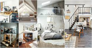 small loft ideas home design 89 exciting loft ideas for homess