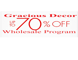 wholesale without tax exempt for resale for business for wholesale
