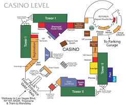 Excalibur Hotel Front Desk Phone Number Las Vegas Hotel Excalibur Hotel And Casino