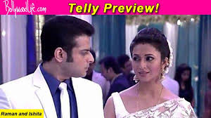 Seeking Last Episode Yeh Hai Mohabbatein Will Raman And Ishita Figure Out Whom The