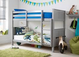 Modern Teen Furniture by Bunk Beds Fun Kids Bunk Beds Childrens Bunk Beds Bunk Bedss