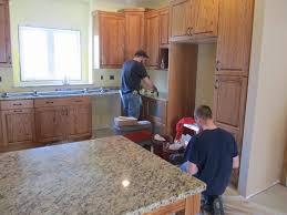 Installing Marble Tile Countertops Installing Marblertops Maxresdefault Marvelous