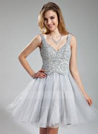 a linie v ausschnitt kurz mini chiffon brautjungfernkleid mit rusche p549 a linie princess linie v ausschnitt kurz mini tüll festliche kleid