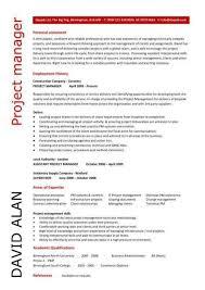 covering letter for team leader infrastructure team leader cover